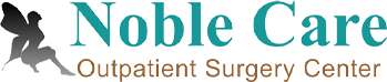 Noble Care Outpatient Surgery Center – YoungAndPretty.com Logo